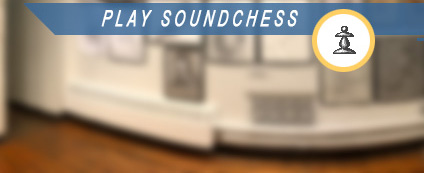 SoundChess